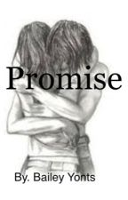 Promise by dreamcatcher7656