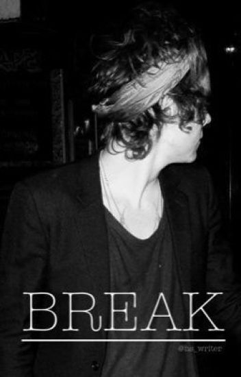 Break | h.s.