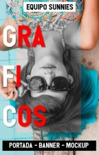 GRÁFICOS  |ABIERTO| by The_Sunnies