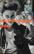 ~Its Complicated-Noah Schnapp by daydreamfries
