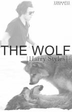 The Wolf  |Harry Styles|Libro 1. TERMINADO) by xXHimmeXx