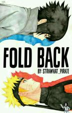 Fold Back by strawhat_pirate