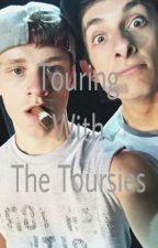 Touring With The Toursies by teensdefy