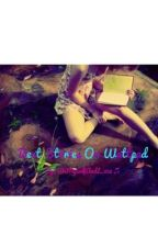 Best Stories On Wattpad by rebelliousflowers