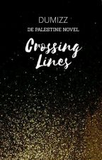 Crossing Lines by dumizz