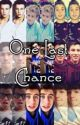One Last Chance (magcon fanfiction) by jessc21