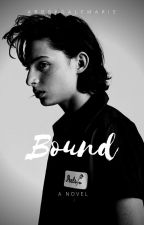 ~Finn Wolfhard~ Bound by AbbbygaleMarie