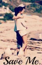 Save Me (Shawn Mendes fanfic) by angelinasabatino