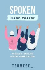 Spoken Word Poetry Compilation by tlacombis