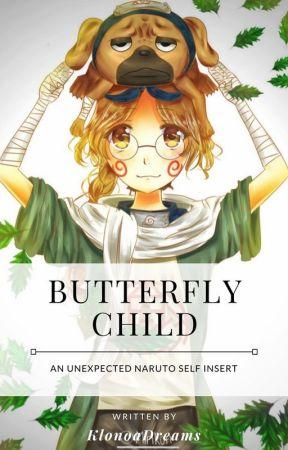 Butterfly Child』 - 1  Rebirth - Wattpad