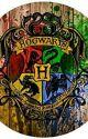 il trio di hogwarts by maddy100805