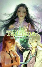 Tadhana by earolthemaster