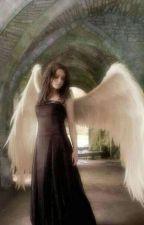 Дьявол в Ангеле by MillkiMay