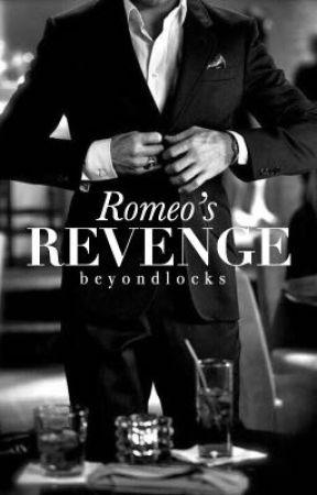 Romeo's Revenge by beyondlocks
