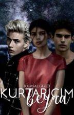 KURTARICIM|Beyna III  by KumsalGezici