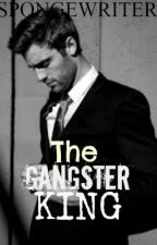 The Gangster King by Spongewriter