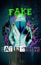 ̶F̶̶a̶̶k̶̶e̶ ᎠᎪͲᏆΝᏀ Chats by rinvale