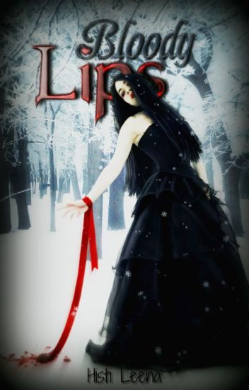 Cover for @histi_leena