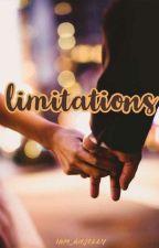 Limitations by iam_anjelly