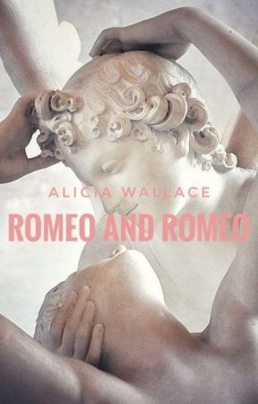 Romeo and Romeo |boyxboy| Russian Translation by Hey_Mike