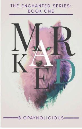 MARKED || Z.M by bigpaynolicious