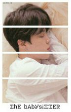 ᏆhᎬ bᎪbᎽsᎥᏆᏆᎬᏒ『yoonmin』редактира Се  by Eat_Denchi