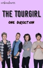The Tourgirl by horanbabexx