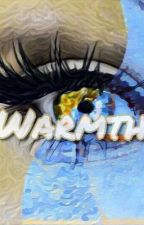 Warmth (DSU BOYS #1 ) by YourNightmare8_