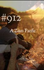 #912 (Ziam Fanfic) by maybeits11inchs
