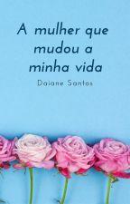 Moema by DaianeSantos