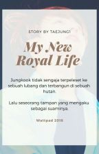 My New Royal Life (GS) by TaeJung1