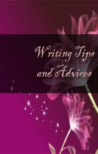 Writing Tips and Advices by Whamba by Direk_Whamba