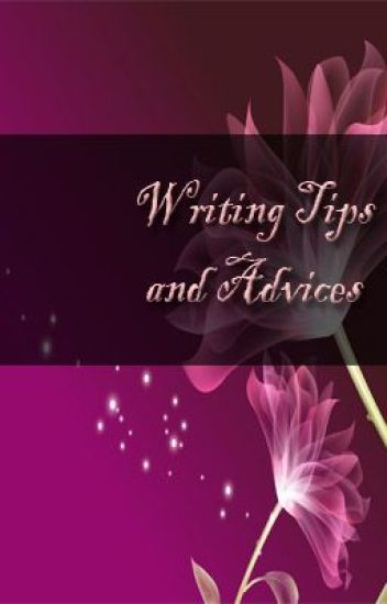Writing Tips and Advices by Whamba