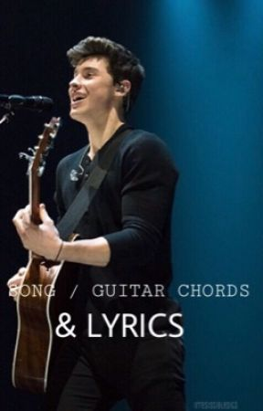 Song/ Guitar Chords - Little Things - One Direction - Wattpad