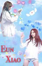 [SHORTFIC] [WJSN/ EUNXIAO] Please don't leave me! by Eunxiao2322