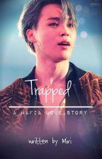 Trapped || PJM   by fluffykookietae