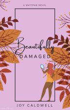 BEAUTIFULLY DAMAGED (Arielle Brooke Hinsley Story Where It All Began) by LilFilly_Philly_