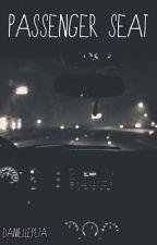 passenger seat // calum hood by danielle_peta