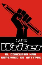 The Writer (2018) [CERRADO] by TheWriterEspanol