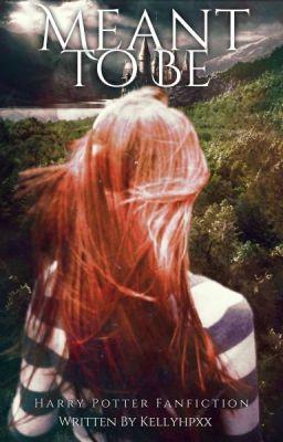 Shy- (Harry Potter Love story) - Jada - Wattpad