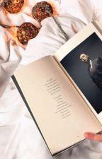 Mycroft x Reader Stories by RedHeadGirl221