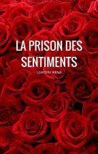 La prison des sentiments by LeandraIrena