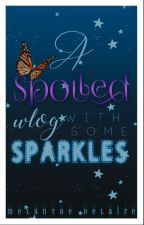 A spolied wlog with some sparkles. by MelantheDelaire
