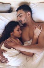 Mariage force il à détruit ma vie - by ADEMO_