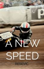 A new speed by Resevic