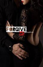 Forgive me, Mafia Princess ✔️ by gedankliche