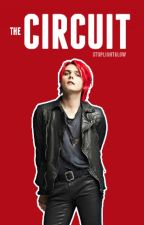 The Circuit | Frerard AU by stoplightglow