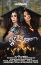 Summer Camp by losercamren