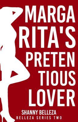 Fixing You (A Tragic Love Story)