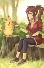 Pokemon Adoption Center!!!!!! by Pitbull_Mama123